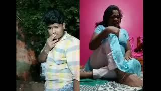 Chitra kojal latest Tamil dubsmash Troll 11#
