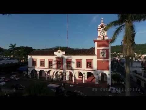 Santiago Tuxtla Veracruz - DM Casa Productora