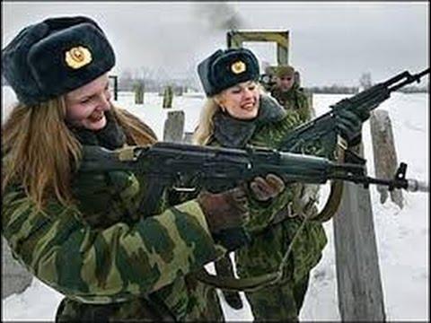نتيجة بحث الصور عن الجيش الروسي