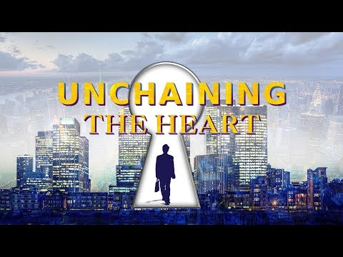 Christian Movie | Who Can Change Your Life | ''Unchaining the Heart''