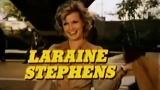Video 27 NEW SHOWS OF FALL TV 1975 download MP3, 3GP, MP4, WEBM, AVI, FLV Oktober 2018