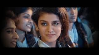 موسيقى البنت الهندية ام غمزة ಥ⌣ಥ