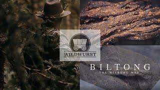 WILDWURST CH - Alles Gute und en Guete! mit Klaus S