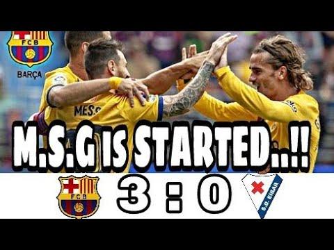 hasil-liga-spanyol-tadi-malam-barcelona-3-vs-elbar-0