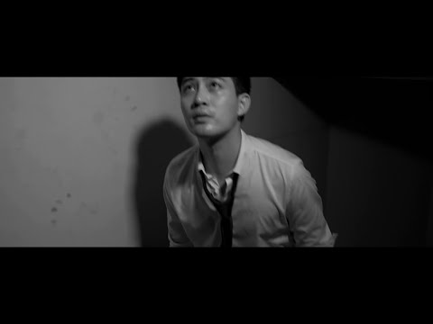 Henri Dunant - Might Have Been [Official Video]