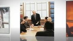 Family Law Lawyers Volusia County FL www.AttorneyDaytona.com Daytona, Debary, Edgewater, Deland