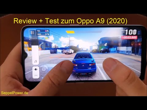 geld-sparen-beim-smartphone,-mit-dem-oppo-a9-(2020)---review-+-test-|-seppelpower