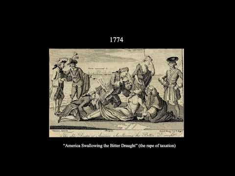 These Truths: A History Of The United States, With Jill Lepore