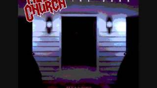 [8-bit] Metal Church - Watch the Children Pray