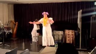 作詞&作曲:徳井由美子⇒歌:演奏 振り付けダンサー:山本陽子 http://b...