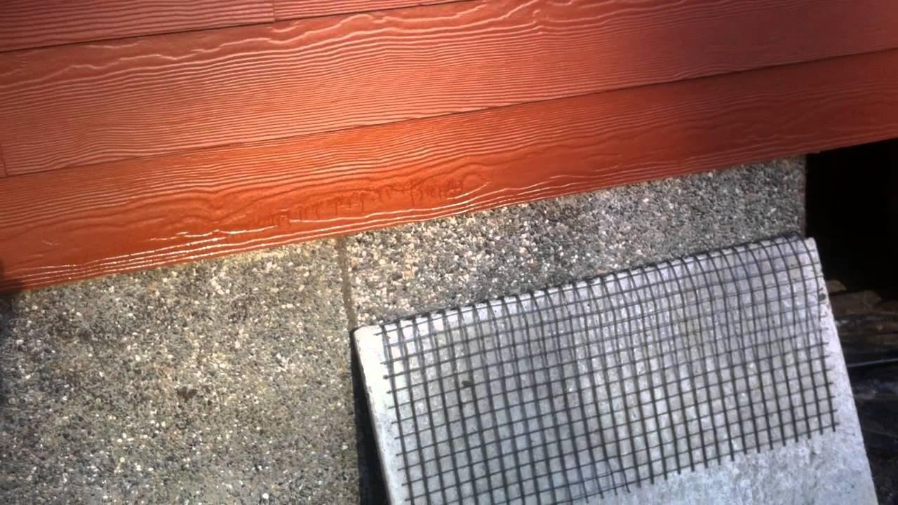Duraskirt Concrete Skirting For Manufactured Homes 360