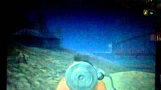 Game pc Hidden and Dangerous Deluxe