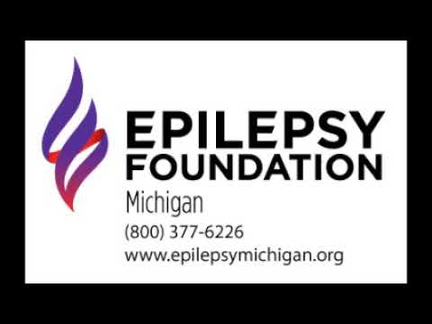 Public Benefits & Supports for Adults with Epilepsy - Tom Kendziorski, The ARC of Oakland County