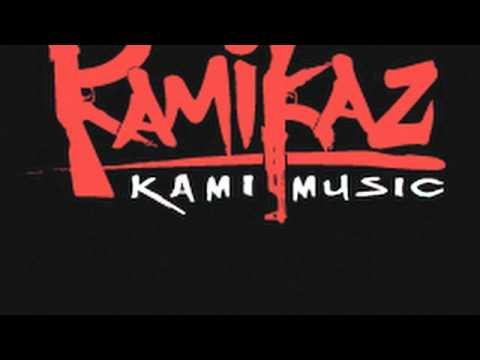 kamikaz bienvenue dans le 13