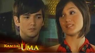Kambal sa Uma: Full Episode 64 | Jeepney TV