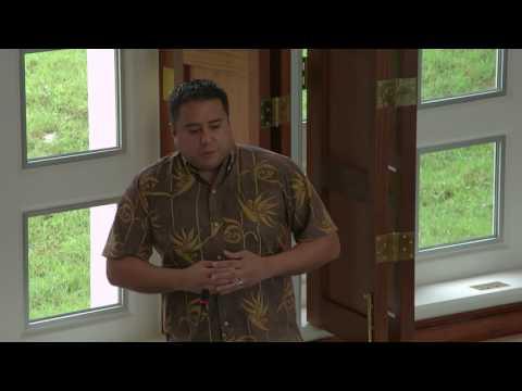 34th Guam Legislature Morning Session Part 2 - March 7., 2017