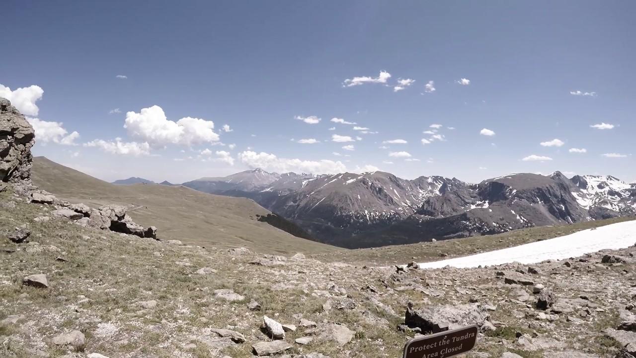 Download Colorado 2016 Gopro