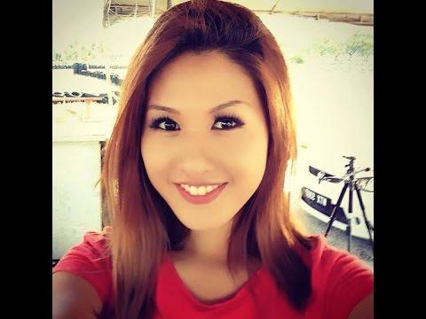leona chin