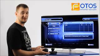 Игровые контроллеры Razer Hydra. Купить игровой контроллер Razer Hydra.(Этот замечательный обзор подготовил Интернет-магазин http://Fotos.ua, за что им большое спасибо. Купить: http://fotos.ua/ra..., 2014-01-13T07:14:35.000Z)