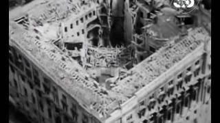 видео ВОССТАНОВЛЕНИЕ ЭКОНОМИКИ СССР ПОСЛЕ ВОВ В 1945-1953 ГГ.