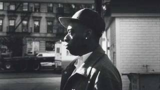 One Life to Live (instrumental) - Pete Rock
