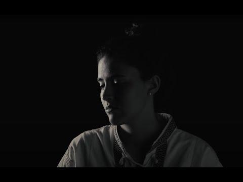 MARO - O Que Será de Ti (Official Video)