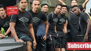 Download Video Klasemen Liga 1 Indonesia 2018 | PSM Persib MP3 3GP MP4