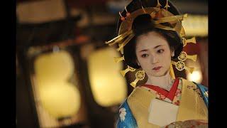 たとえ叶わぬ恋だとしても、美しい花を咲かせたい 江戸時代末期の新吉原。囚われの身ながらも地道に働き、間もなく年季明けを迎えようとして...