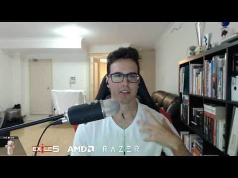 Channeling Your Rage - The PiG Daily #111