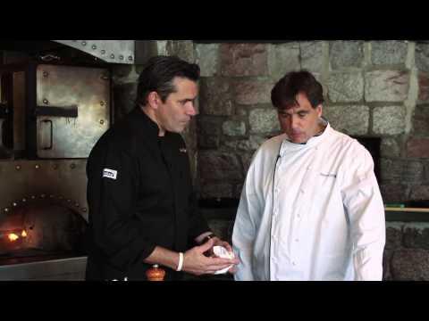 Episode 402: Dish It Up | Todd English