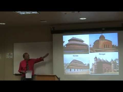 Comparing the Persian and Sanskrit worlds, 1000-1800: a framework for historical writing