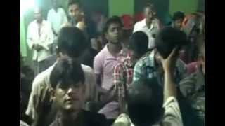 Bangladesh Christians Healing & Revival.mp4