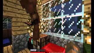 Сериал (Херобрин Рядом) 3 серия Появление Херобрина
