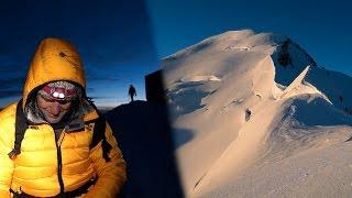 10869_ Mont-Blanc Voie Normale Association Samsara porteurs d