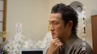 東日本大震災直後、とある学生が「僕たちに何かできないか」と行動を起...