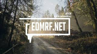 No Copyright Electro Dance Music   RYYZN - Deja Vu (Instrumental)