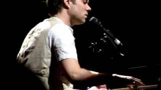 Rufus Wainwright - Nobody's Off The Hook (Birmingham200410).MPG