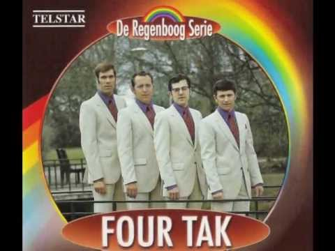 De Four Tak   /   Sonja (1970)
