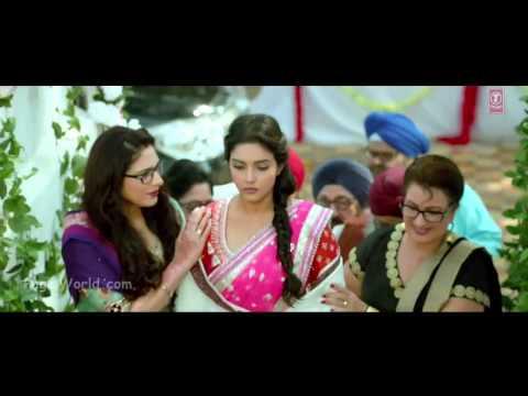 baaton-ko-teri-new-movie-song-arijit-singh-all-is-well-hd-720p