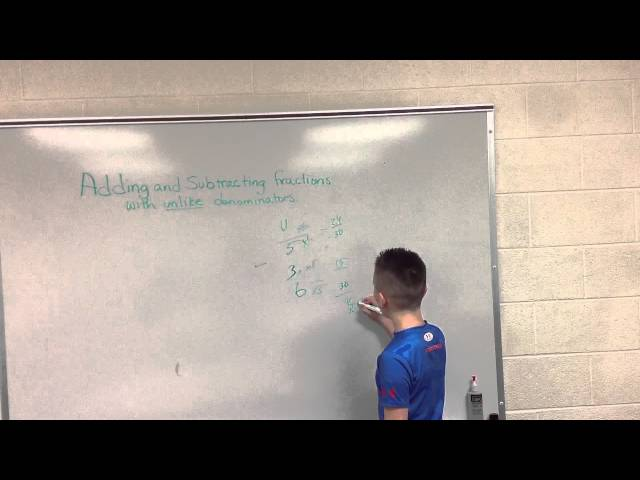 Math Links - Mrs. Hanna's Happenings5th Grade
