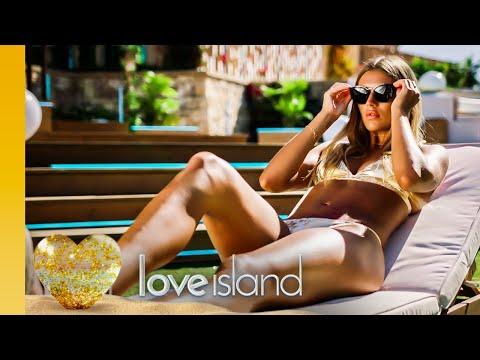Basti love island first dates