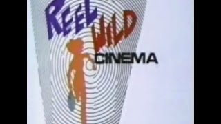 Reel Wild Cinema - Episode 19: Nudist Camp Night