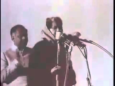 HistoryBangabandhu Sheikh Mujibur Rahman 10 January 1972