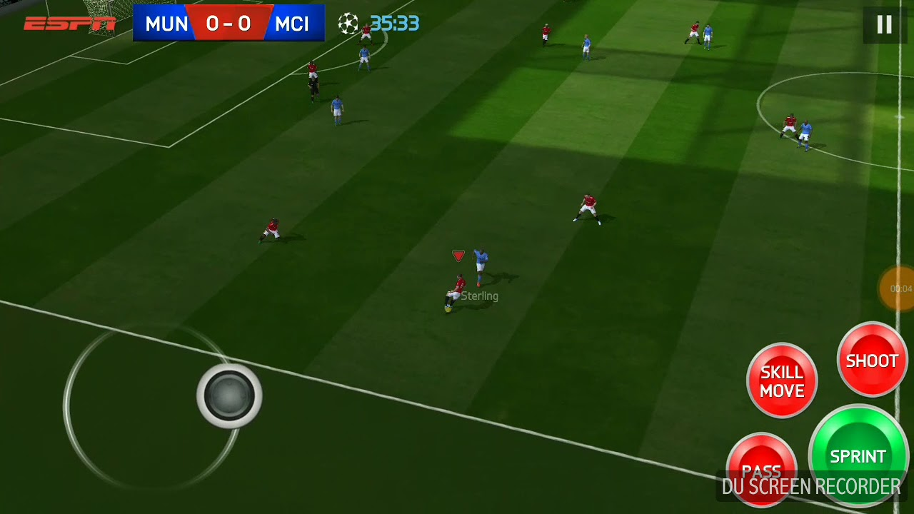 fifa 19 android tipps