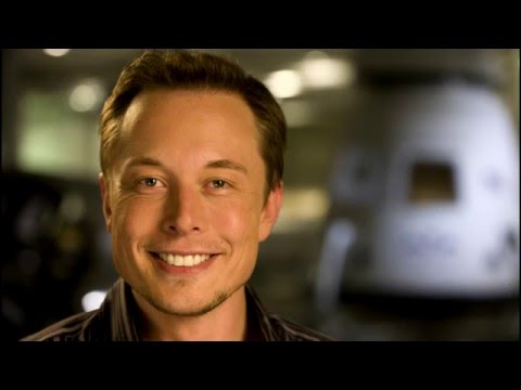 SpaceX: Man on Mars for only $500,000 - Propulsive Landings Accomplished