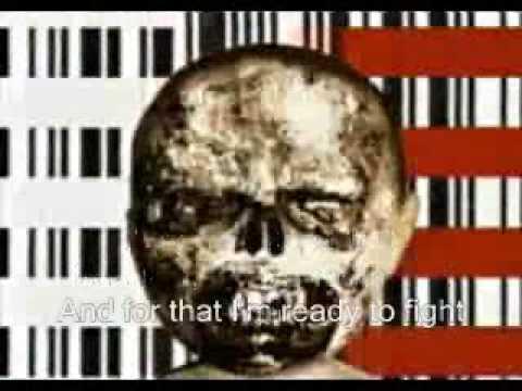 Клип Six Feet Under - Amerika The Brutal