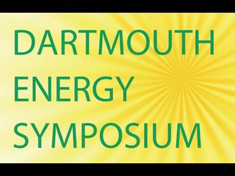 Second Annual Great Issues in Energy Symposium: The Nuclear Option