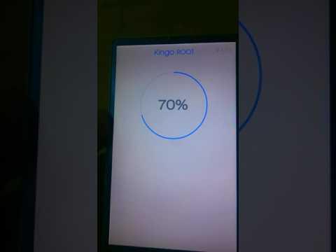 Hướng dẫn Root và cài đặt tiếng Việt cho điện thoại Sharp 302-304 SH ( How to root Sharp 302,304...)