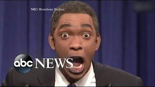 SNL Cast Shake-Up