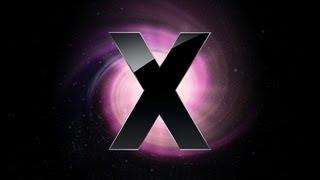 Virtualbox: Mac OS X 10.6(Hackintosh) auf Virtualbox Installieren[GERMAN]